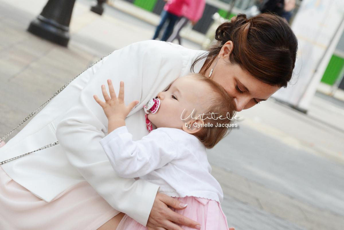 maman-enfant-mariage