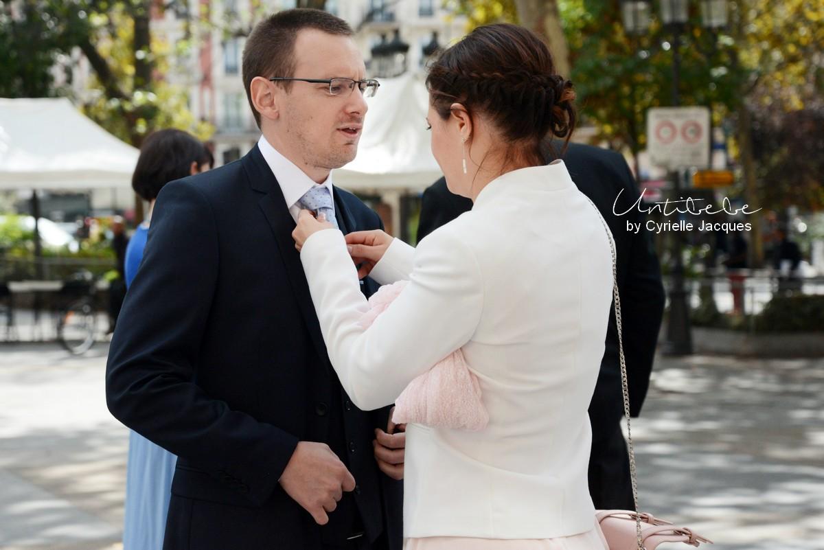 maries-avant-mariage