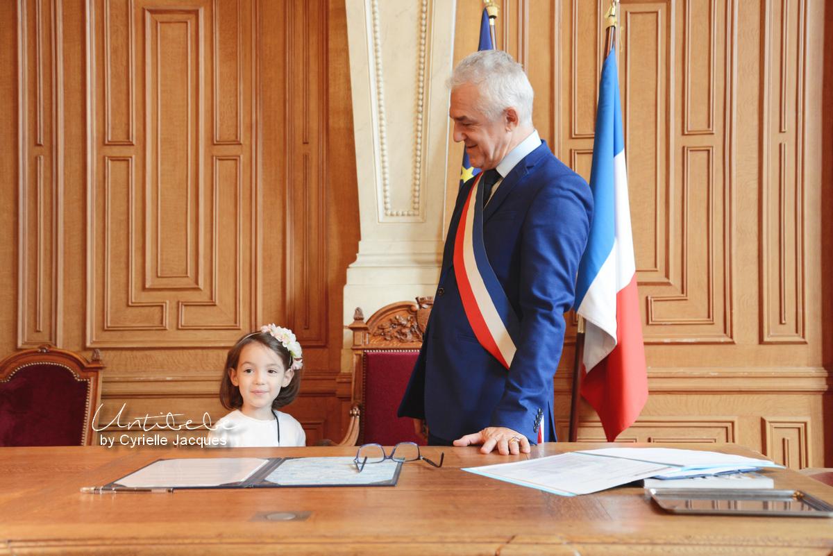 mariage-mairie-demoiselle-honneur