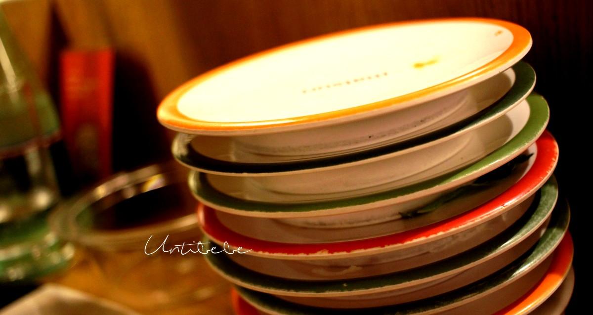 matsuri-assiettes-couleur