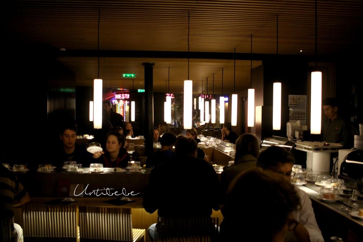 matsuri-restaurant
