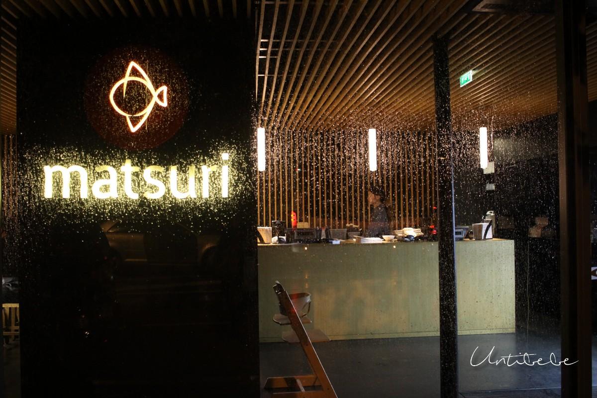 matsuri-restaurant-a-vincennes