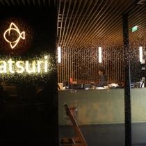 matsuri-restaurant-a-vincennes-vignette