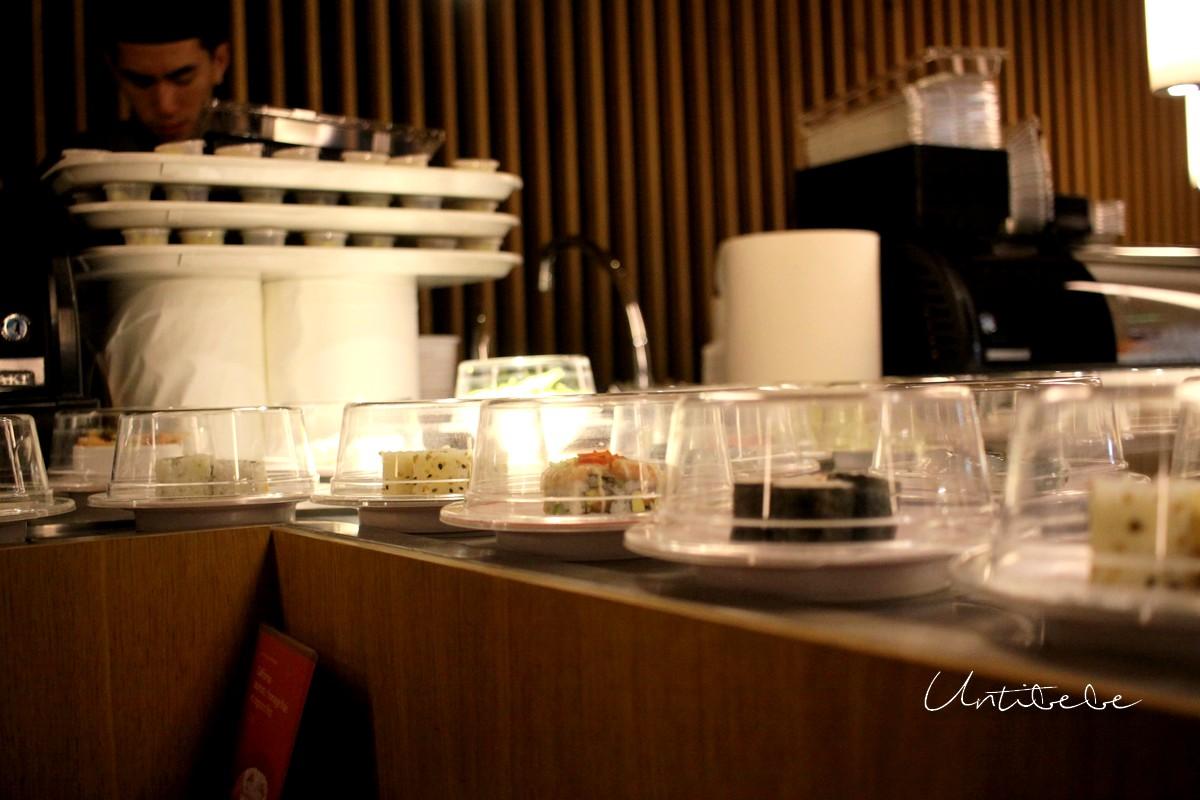restaurant-matsuri-avis