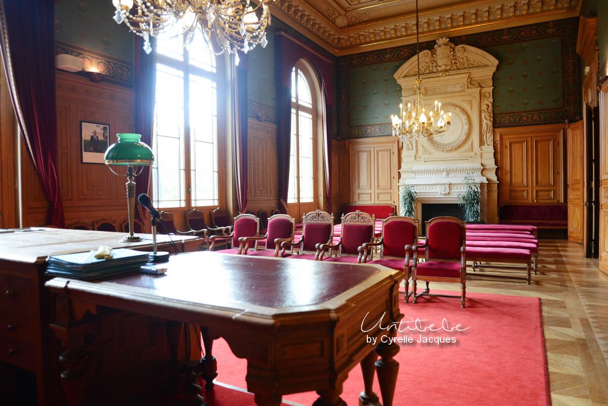 salle-mariage-mairie-paris-11