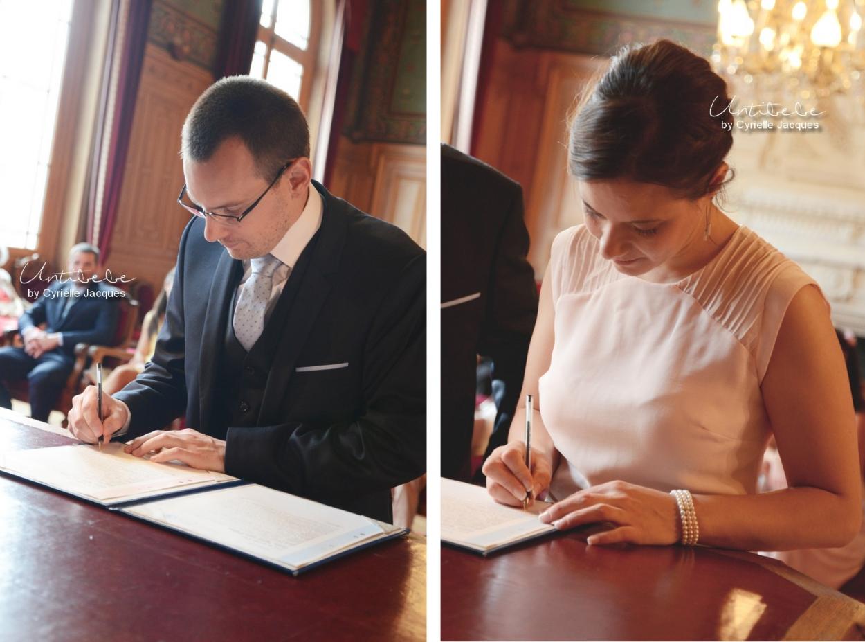 signatures-mariage