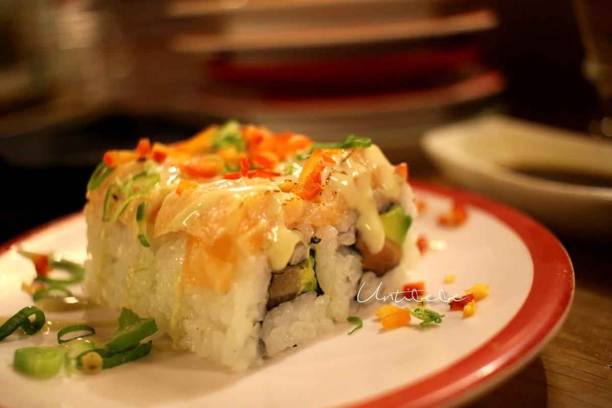 specialite-restaurant-matsuri