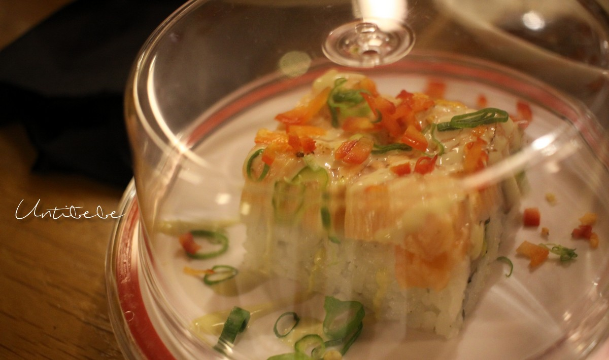 specialite-restaurant-matsuri-saumon