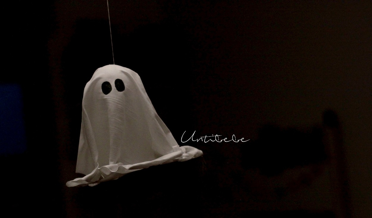 diy-fantome-halloween-facile