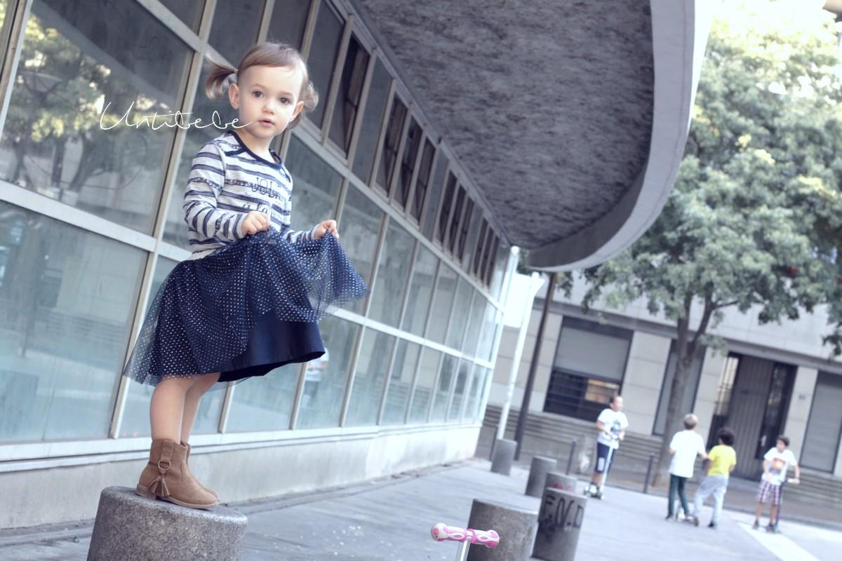 lena-robe-paillette-enfant