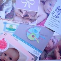 bebe-faire-part-original-idees-untibebe-768x472