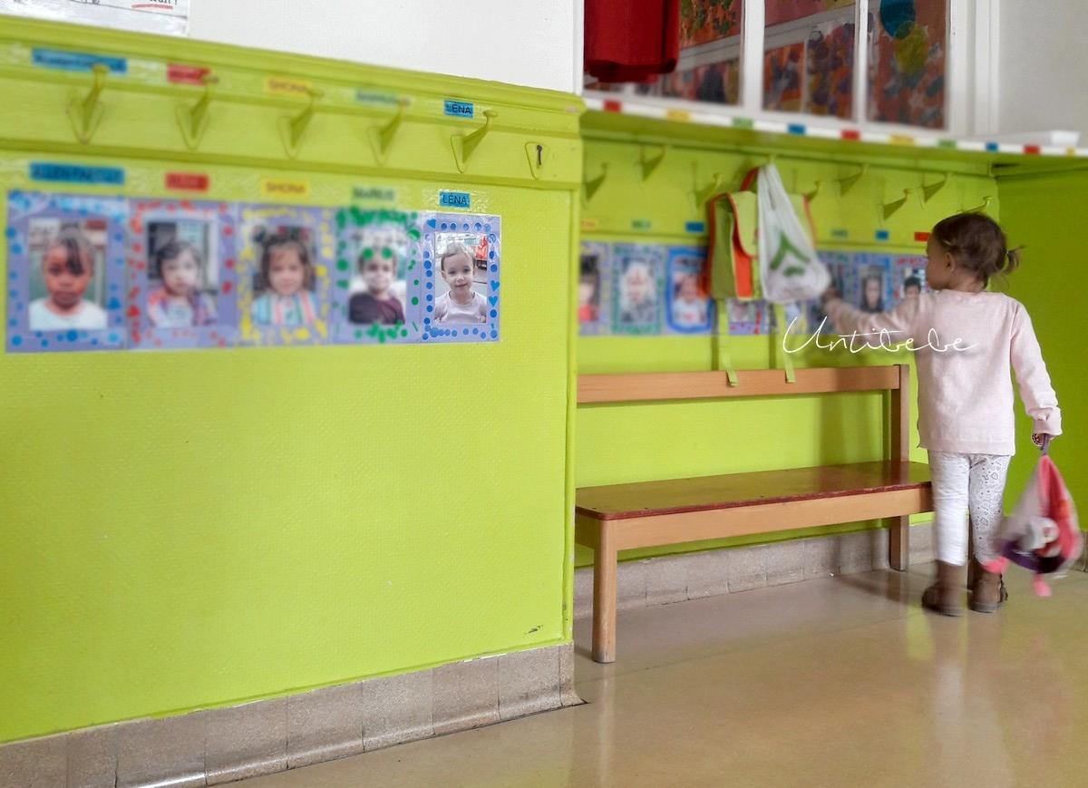 bonne-ecole-maternelle