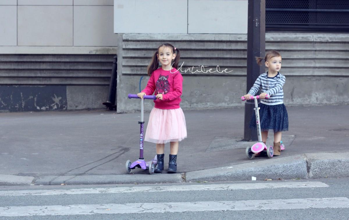 enfants-lifestyle