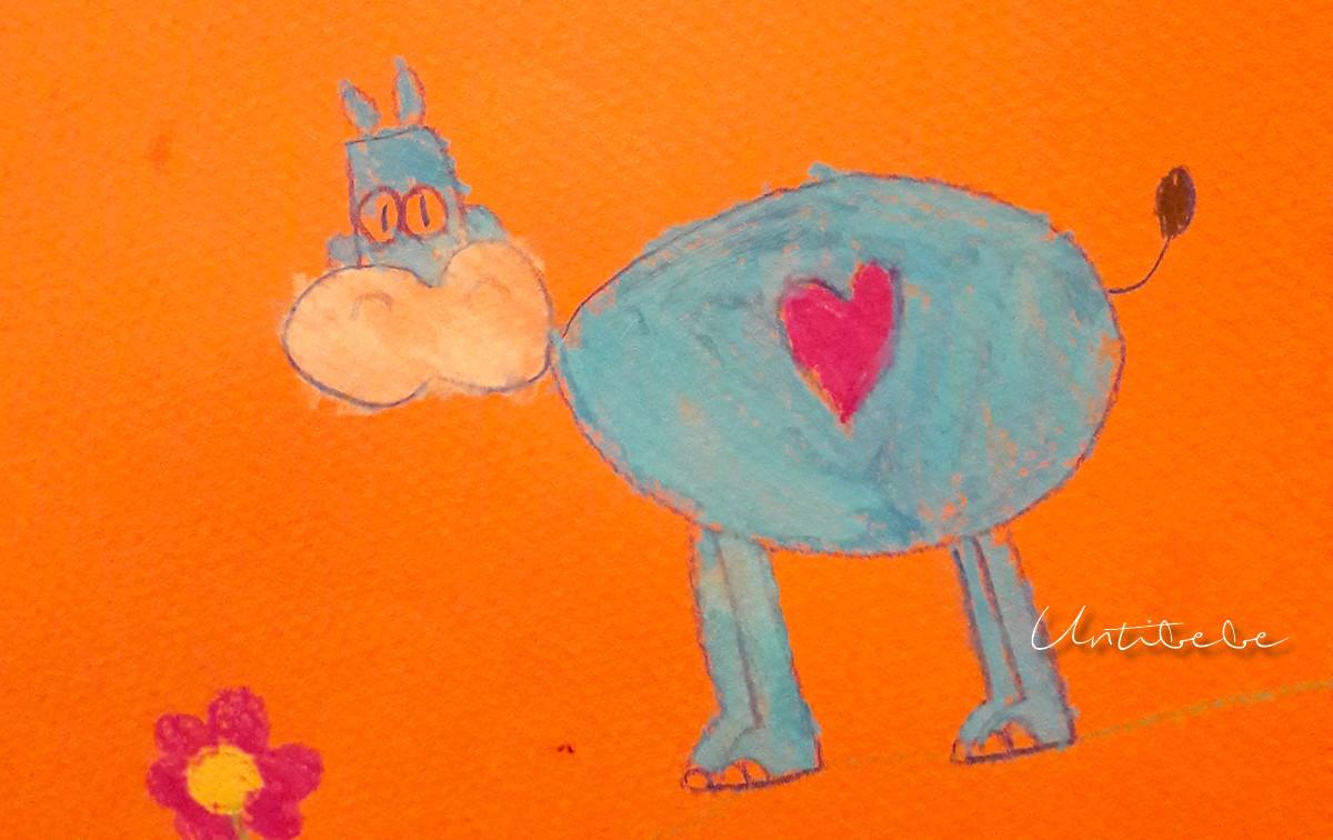 hippopotame-emma