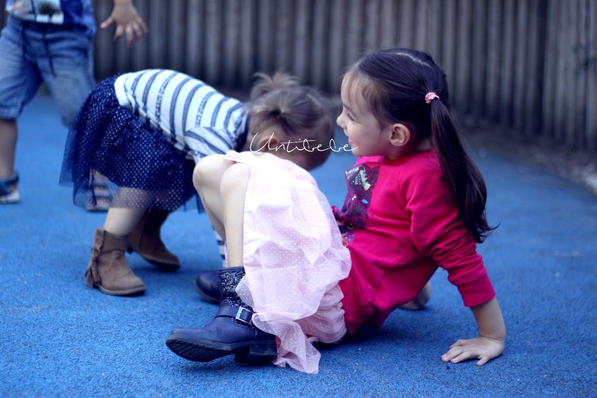 jeux-d-enfants