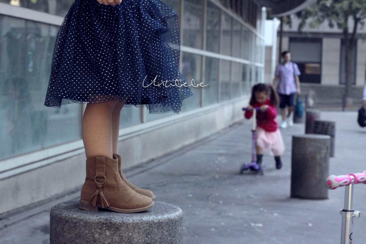 jupon-la-compagnie-des-petits-enfant-mode