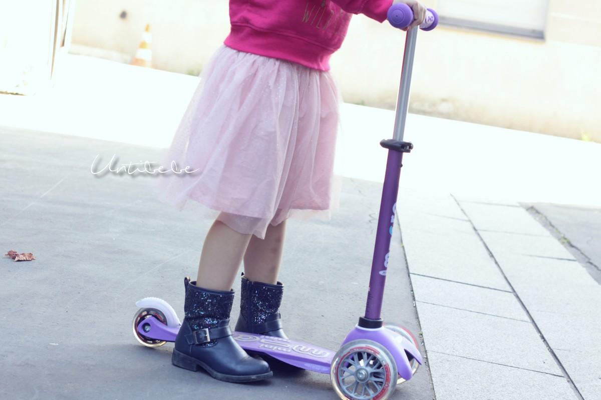 jupon-rose-enfant-la-compagnie-des-petits