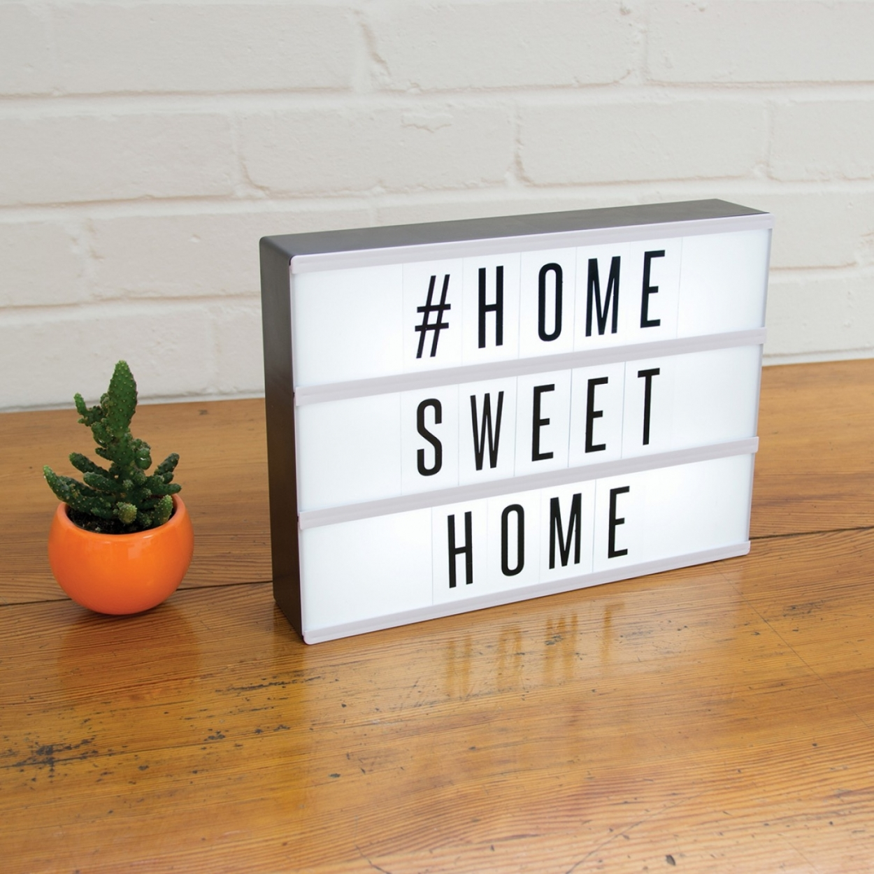 lampe de table cinema f69 untibebe family. Black Bedroom Furniture Sets. Home Design Ideas