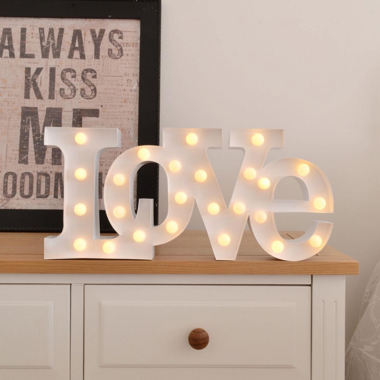 lampe-led-love-595