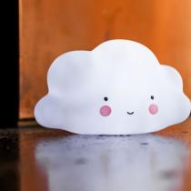 lampe-mini-nuage-1f4
