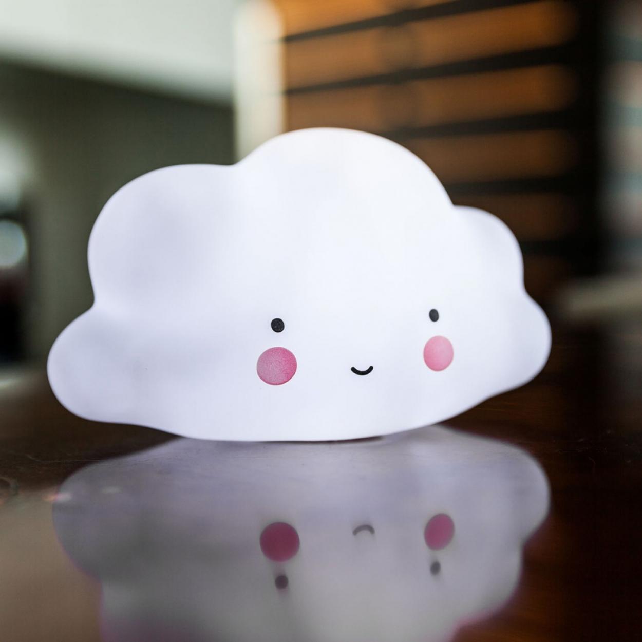 lampe-mini-nuage-ba2