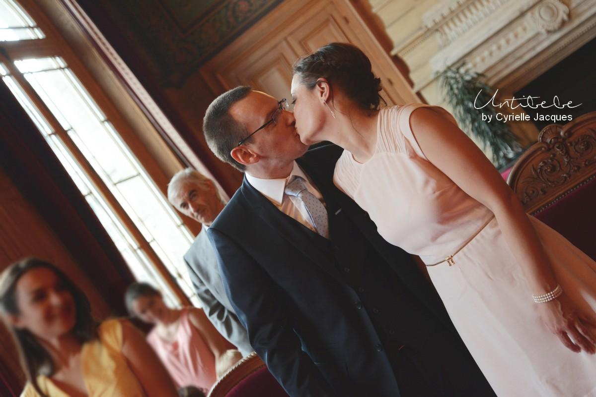 mariage-untibebe-evelyne-et-thomas