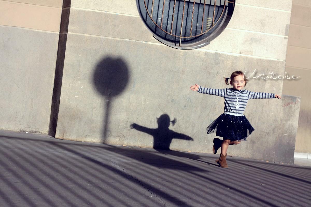 petite-danseuse-jupon