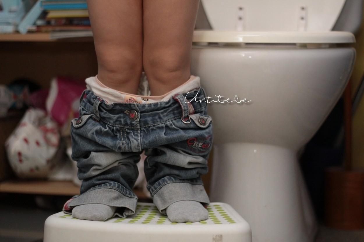 proprete-enfant