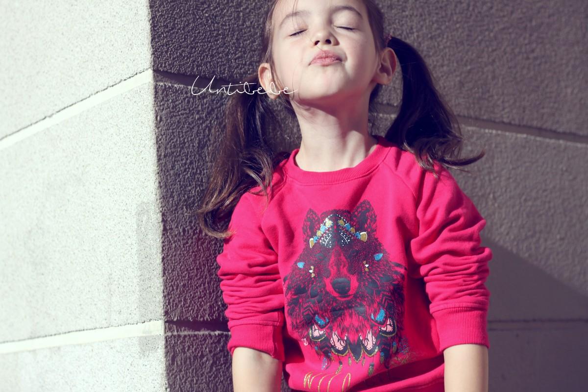 sweet-shirt-loup-enfant