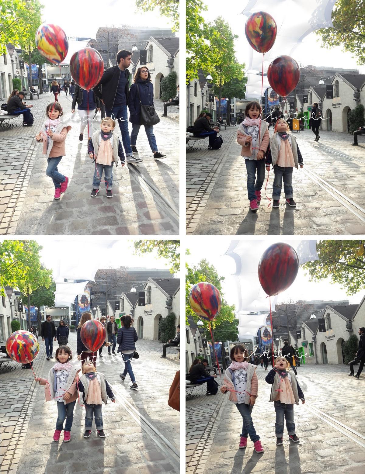 un-mercredi-avec-nous-ballons-helium-enfant