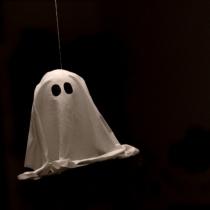 vignette-halloween-fantome