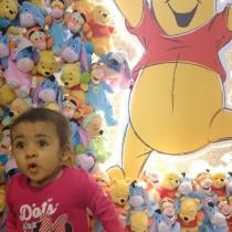 Happy_Winnie_Petite_Lionne