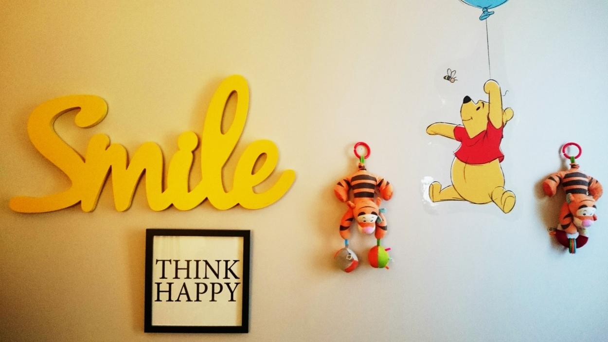 Winnie_Smile