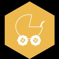 logo-petit-jaune
