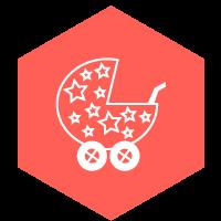logo-petit-rouge