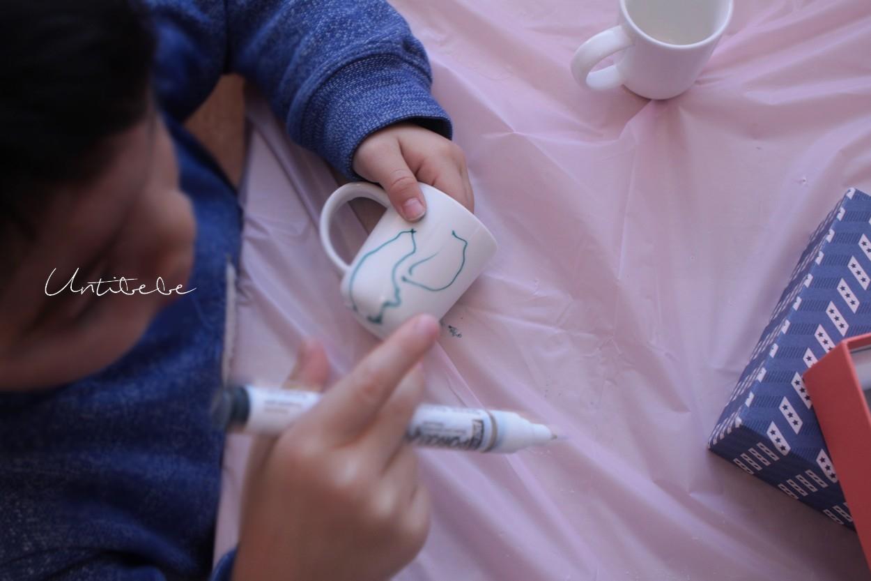 activite-enfant-d-anniversaire-idee