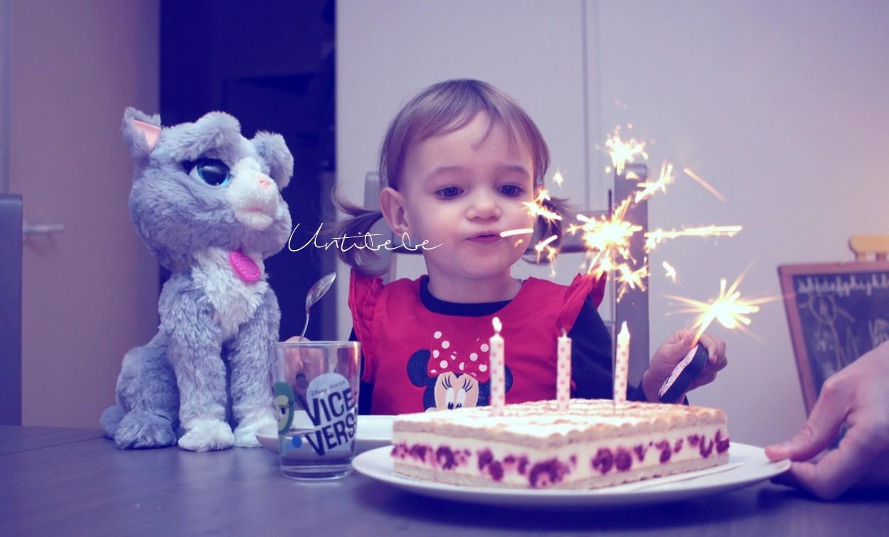 anniversaire-3-ans-enfant