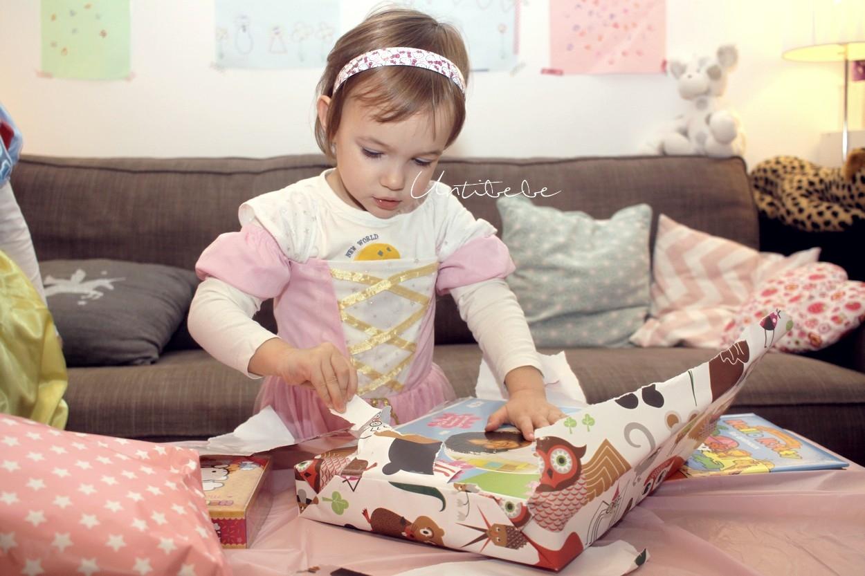 anniversaire-de-lena-3-ans