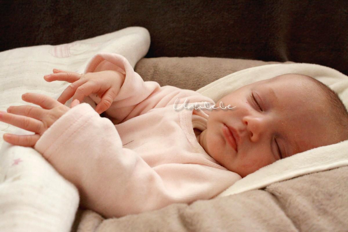 nurse-de-nuit-nounou-baby-sitter