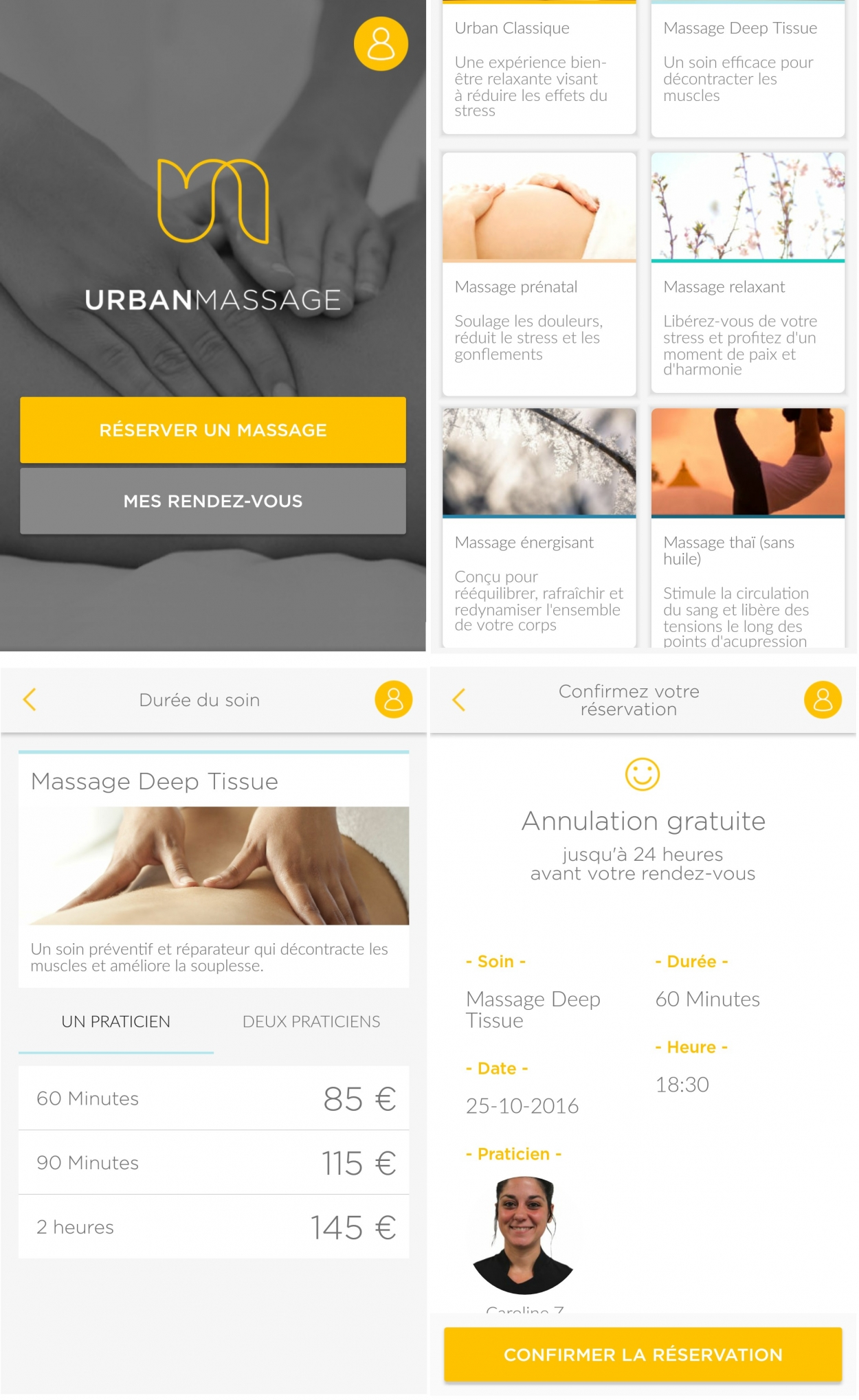 urban-massage-application-reservation
