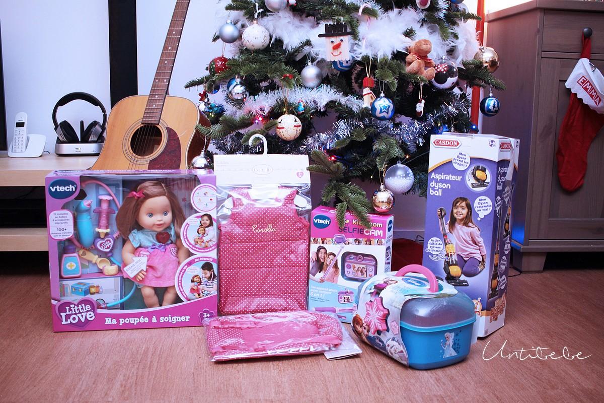 cadeaux-noel-enfant-fille