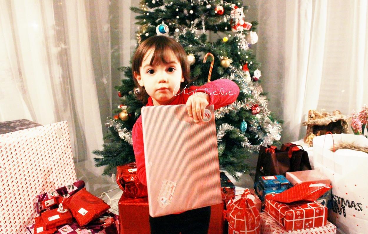 cadeaux-noel-pas-cher
