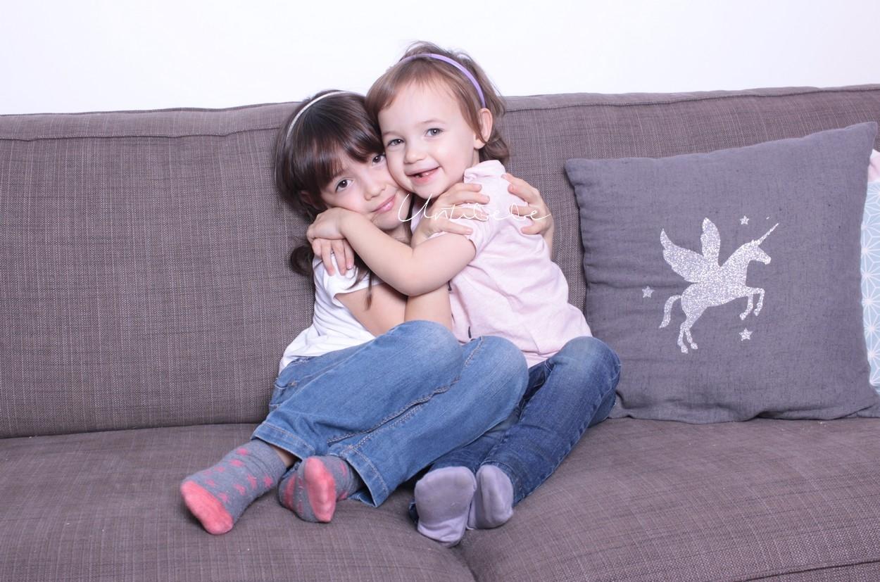 entre-soeurs