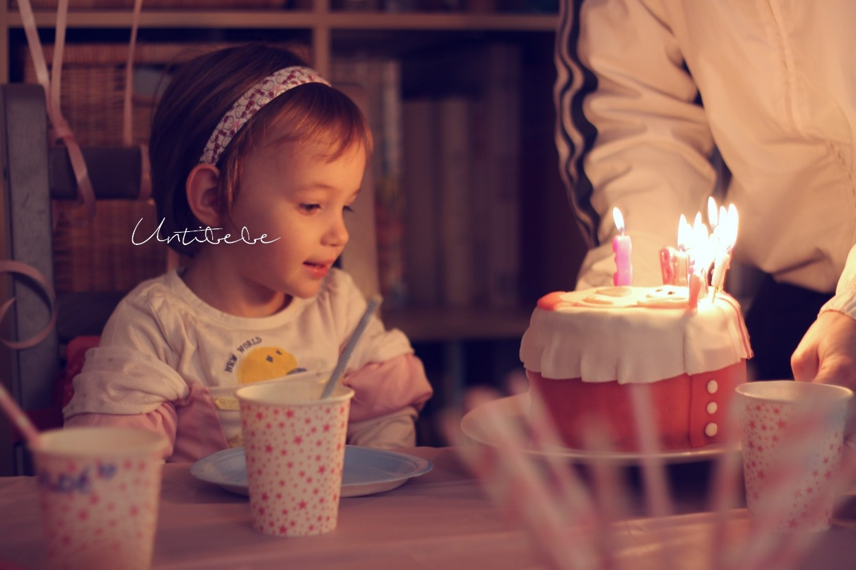 gateau-anniversaire-enfant