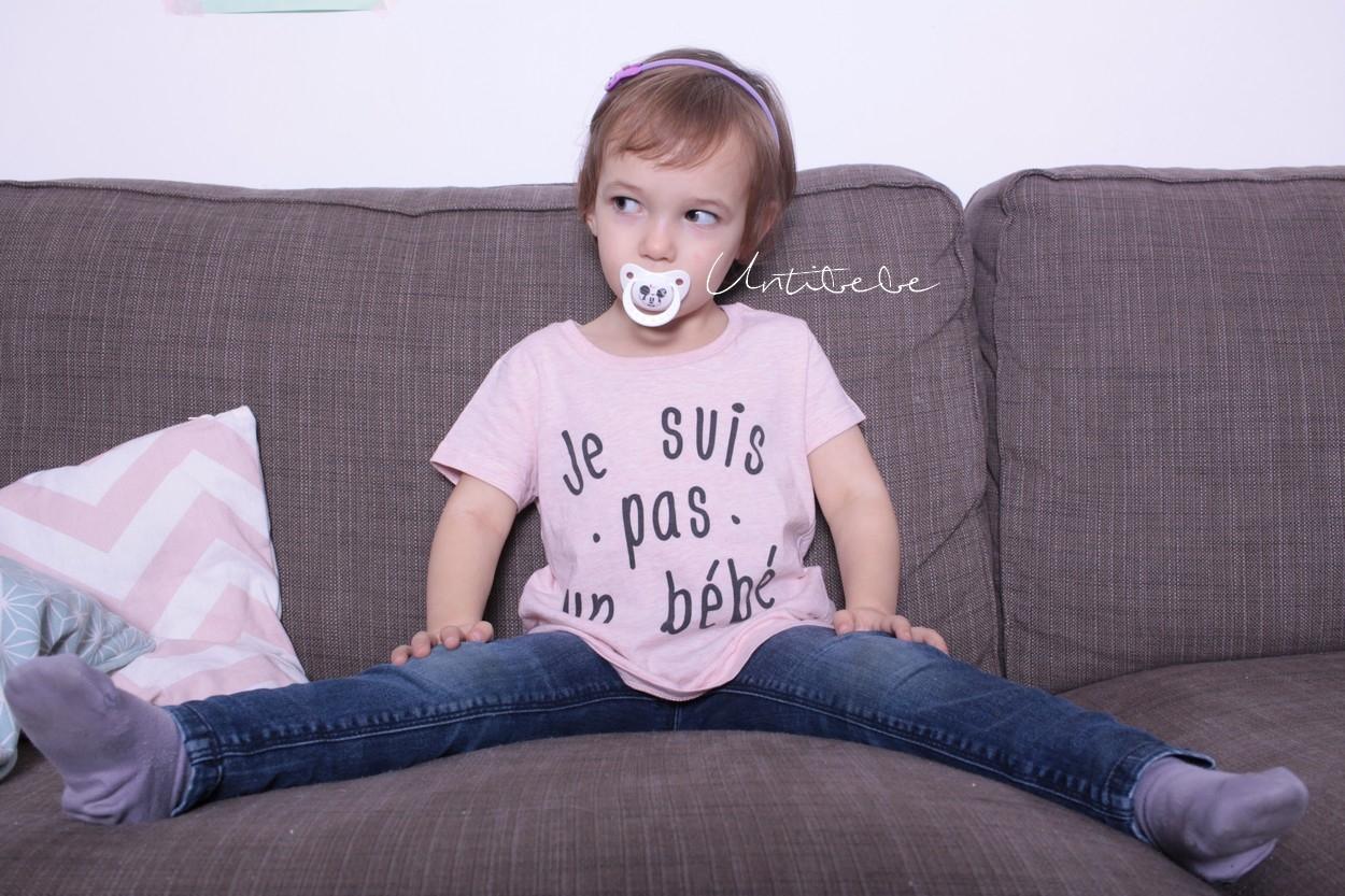 je-suis-pas-un-bebe-t-shirt