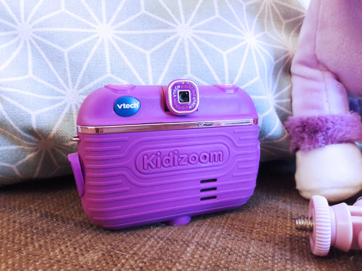 kidizoom-selfie-cam-de-vtech