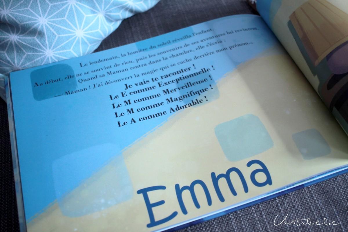 la-magie-de-mon-nom-livre-personnalise-emma