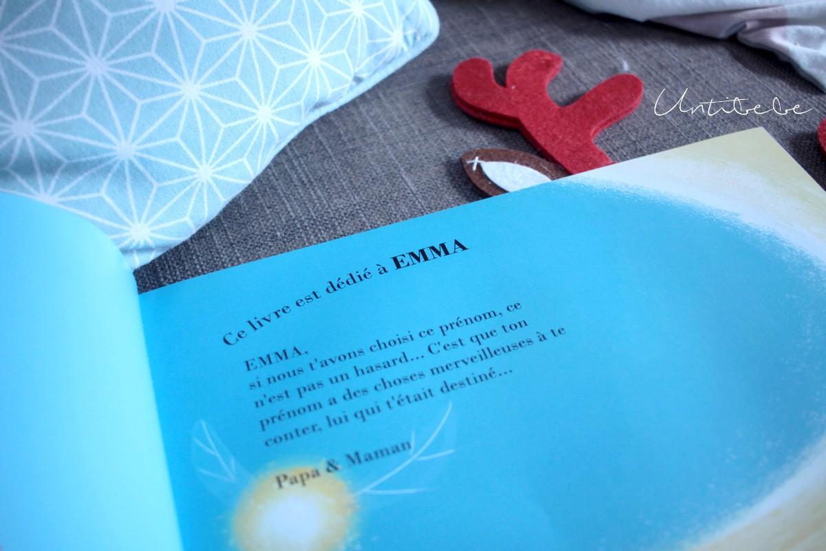 la-magie-de-mon-nom-livre-personnalise-enfant