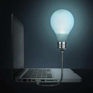 lampe-ampoule-pc