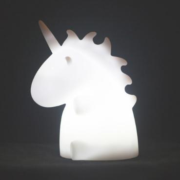 lampe-licorne